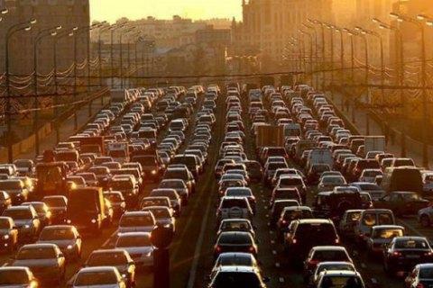МВС відкрило доступ до реєстру транспортних засобів