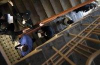 ФСБ назначило психиатрическую экспертизу еще троим военнопленным
