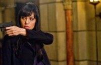 Анджелина Джоли вновь сыграет в сиквеле «Солт»