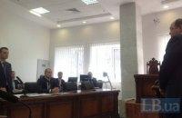 Между Лазаренко и губернатором Щербанем существовал конфликт, - Гайдук