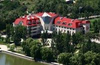 """""""Шахтар"""" спростував закриття тренувальної бази в Донецьку"""
