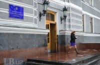 В Украине зарегистрировали первые медпрепараты по ускоренной процедуре