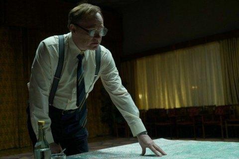 """Мінісеріал """"Чорнобиль"""" отримав 19 номінацій премії Emmy"""