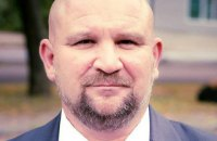 У Черкасах від ускладнень COVID-19 помер хірург Олег Гайда