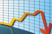 Кризис в Украине продлится до 2017 года, - астролог