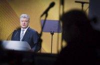 Порошенко: Росія пропонувала обміняти Сенцова і Сущенка після вироків