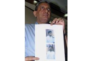 В Индии арестован лидер местных моджахедов