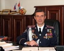Президент принял правильное решение, доверив руководство областью Вилкулу, - мнение