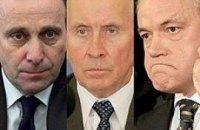 Польское правительство очистилось от «азартных» министров
