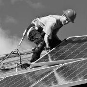 Что мешает развитию солнечной энергетики в Украине