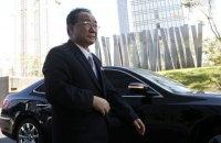 США ввели санкции против трех высокопоставленных чиновников КНДР
