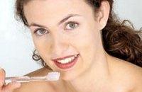 Ученые: забота о зубах снижает риск слабоумия