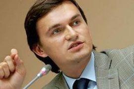 Комитет ВР по вопросам правосудия одобрил судебную реформу Януковича