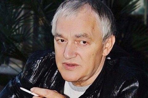 """Поліція назвала головного """"злодія в законі"""" в Одесі"""