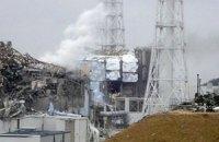 МАГАТЭ раскритиковала Японию за аварию на «Фукусиме-1»
