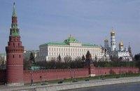 Киев еще не получал запрос на агреман для нового посла России в Украине