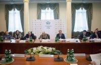 Рада НБУ позитивно оцінила роботу Гонтаревої і її заступників
