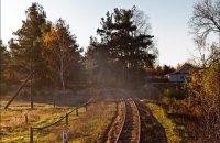 В четверг в Киеве сохранится солнечная теплая погода