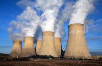 США и Индия подтвердили строительство 6 американских АЭС на территории Индии