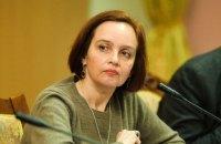 Оксана Довгополова: «Через Чорнобиль Україна може нарешті заговорити зі світом зрозумілою йому мовою»