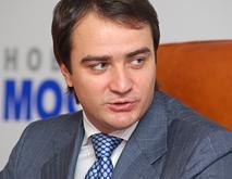 Самая большая проблема выборов в Днепропетровске – низкая явка избирателей, – Андрей Павелко