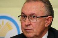 Выборы в Днепропетровске прошли демократично,- Николай Деркач