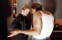 Супруги ссорятся около 7 раз в день - опрос