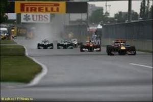 """В следующем сезоне в """"Формуле-1"""" будет 20 этапов"""