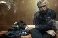 В Москве арестован директор взорвавшегося ресторана