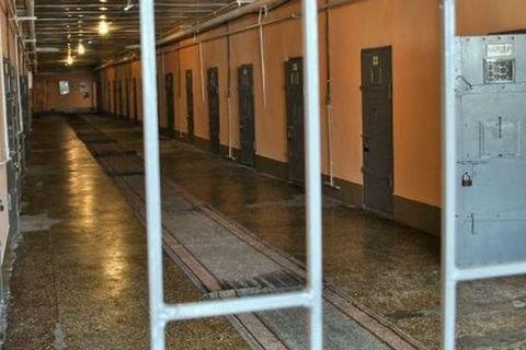 Двоє заарештованих у Краснограді втекли з СІЗО