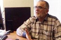 В Дагестане мужчину, вызволившего сына из ИГИЛ, арестовали за пособничество терроризму