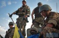 Щоб зміцнити українську армію, маємо зміцнити бюджет