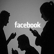 Розірвані мережі. Як Facebook і Twitter використовують для поширення ненависті