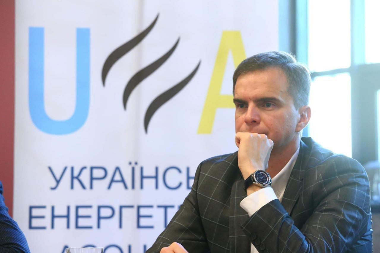 Олексій Шульга
