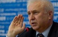 Зубанов: на Партію регіонів потрібно рівнятися