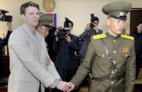 Освобожденный КНДР американский студент умер (Обновлено)