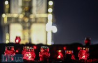 Канада выделила $750 тыс. на автобус, который будет информировать о Голодоморе в Украине