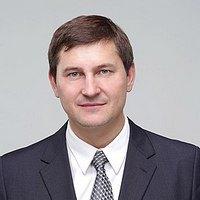 Одарченко Андрей Николаевич