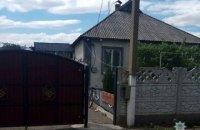 В Донецкой области 14-летний подросток пострадал в результате взрыва