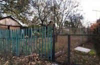 На территории частного двора в Кривом Роге нашли пять трупов (обновлено)