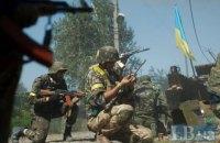 Почути «Малу Україну» без непідконтрольного Донбасу та Криму