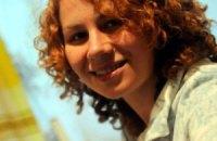 Викрадених у Криму активісток і журналістів відпустили