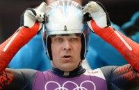 Олімпіада в Сочі: 42-річний російський саночник програв тільки геніальному Лоху