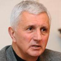 Матвиенко Анатолий Сергеевич