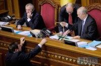 Яценюк попросил не мешать завтра нардепам попасть на заседание Киевсовета