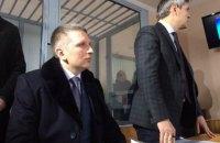 БПП открестился от решения нардепа Голубова поручиться за Труханова