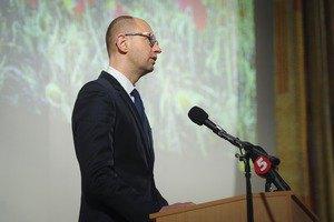 Франция может принять участие в приватизации украинских предприятий