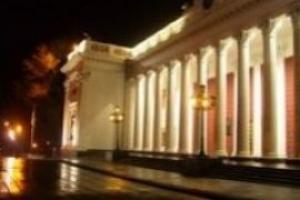 В Одессе на местных выборах будут бороться не за пост мэра, а за право стать единым кандидатом от ПР