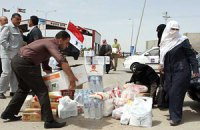 Сирия расширила гуманитарный доступ ООН в страну