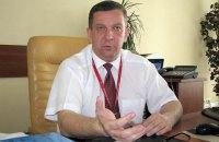 Министр соцполитики предложил разрешить частные дома престарелых